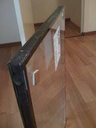Prijs Dubbel Glas Per Vierkante Meter.Dubbel Glas Kosten En De Isolatie Waarden Vind U Hier