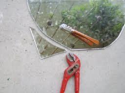 Spiegel Laten Maken : Spiegels op maat laten maken snel en voordelig